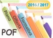POF 2016_2017