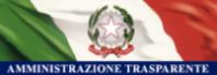 link interno amministrazione trasparente